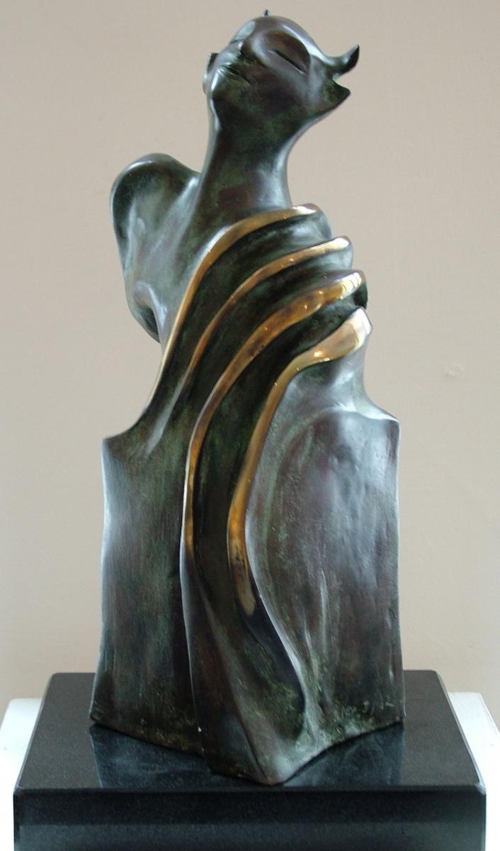 AEB_Skulptur_01