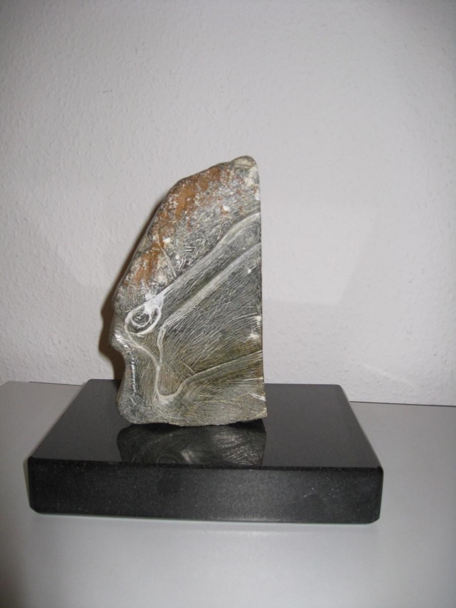 AEB_Skulptur_02