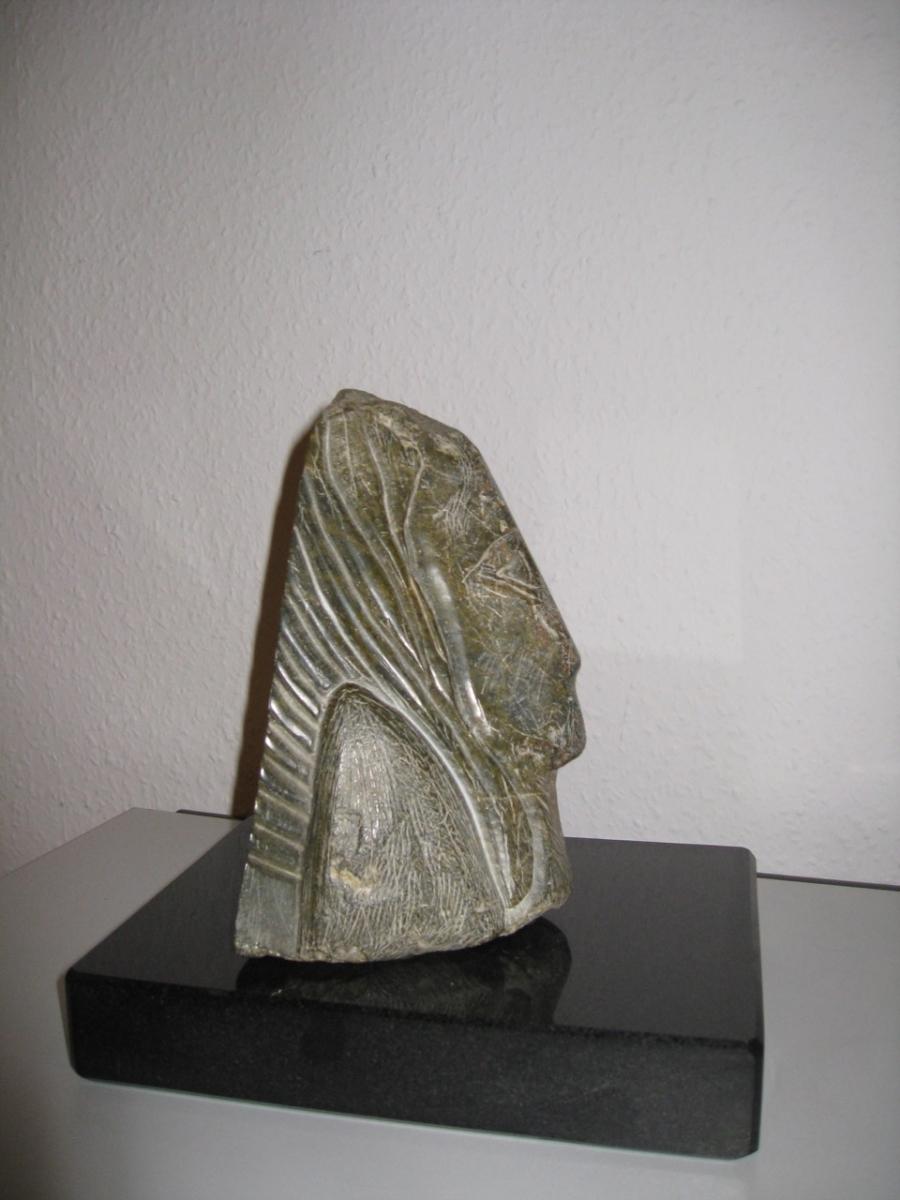 AEB_Skulptur_03